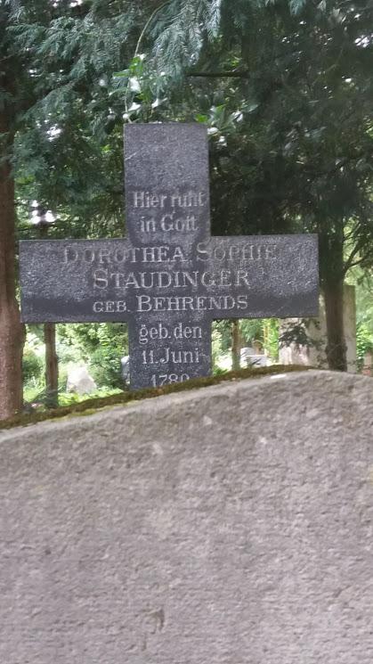 martin_eduard_staudinger_dorothea_staudinger_1f