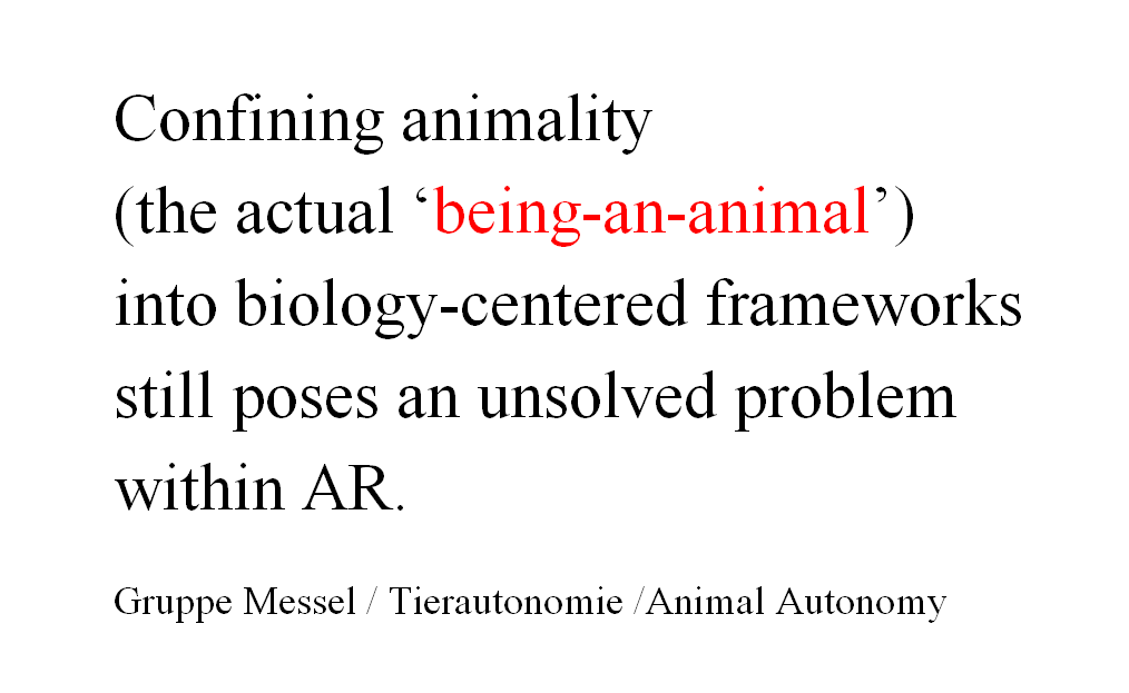 being_an_animal_1a