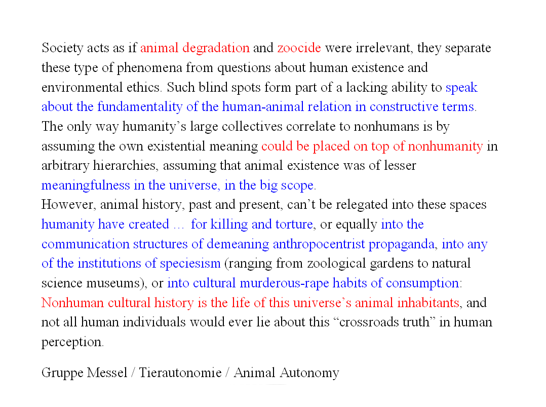 animal_degradation_1a