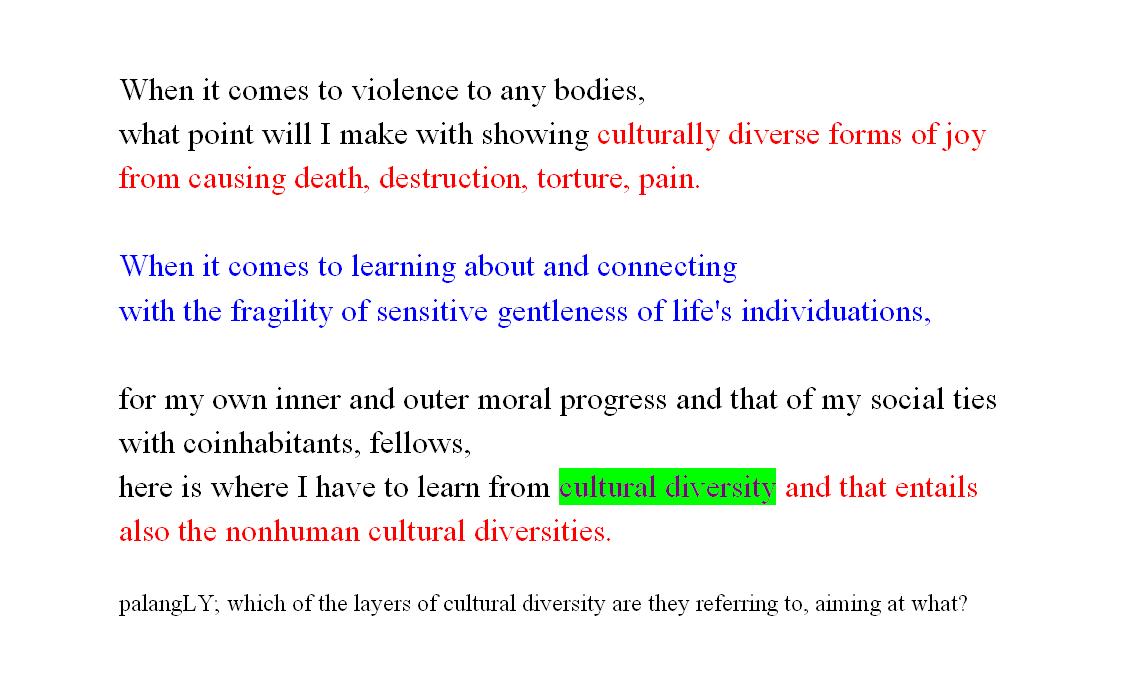 cultural_diversity_anthropocene_speciesism