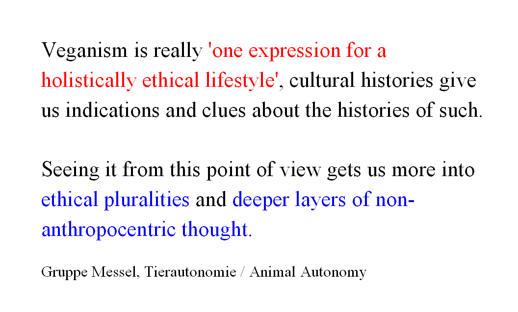 ethical_lifestyles_and_cultures_1a