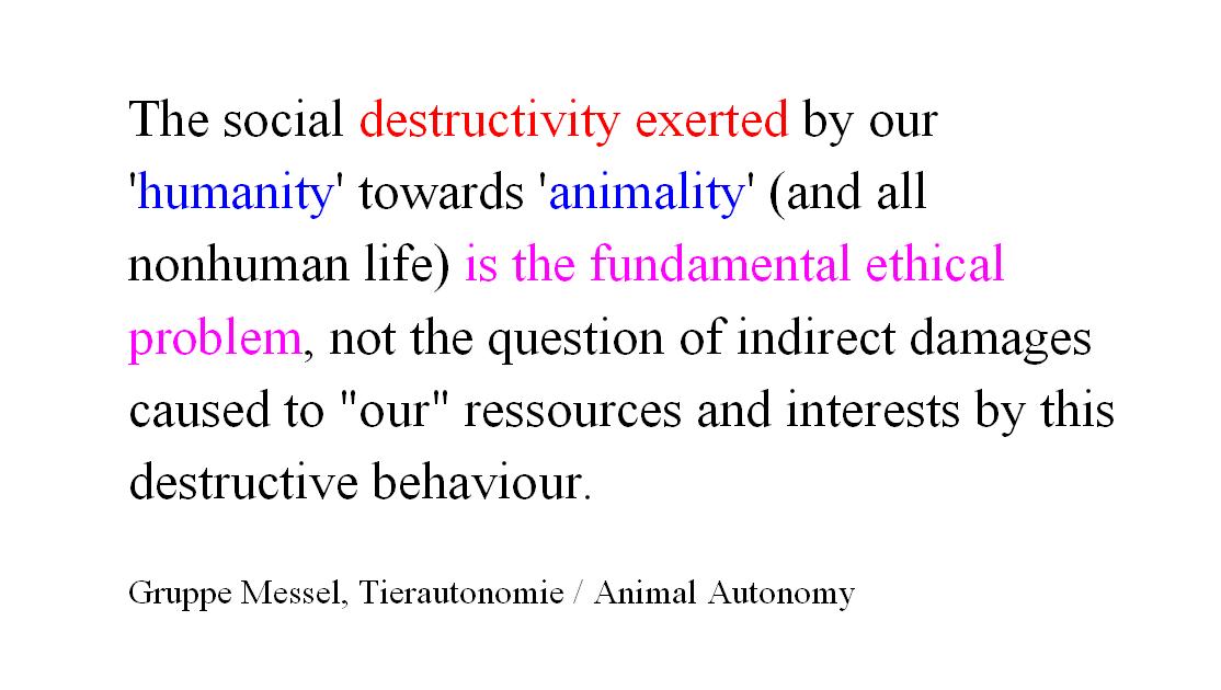 social_destructivity_1a