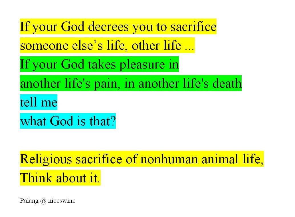 religious_murder
