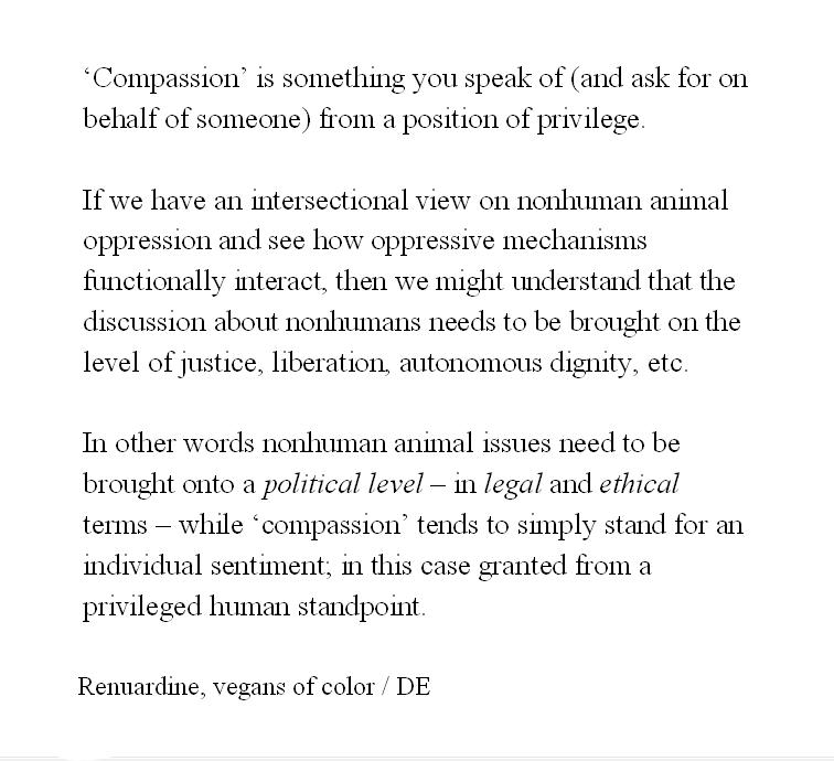 compassion_1a