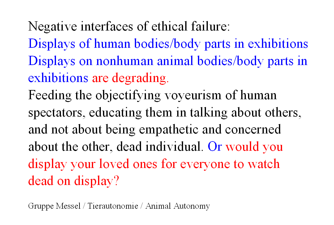 displays_of_the_dead_body_1a