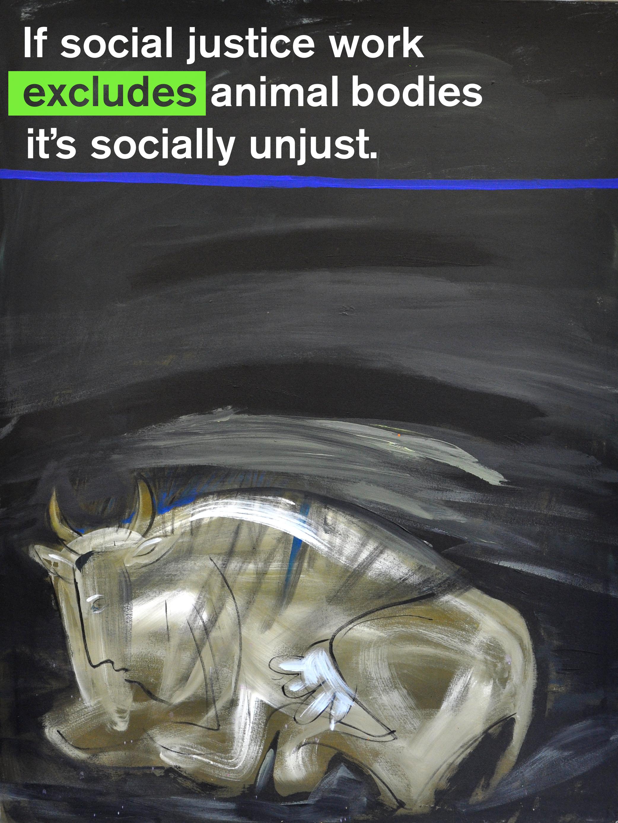 animal_sociology_gruppe_messel_1a