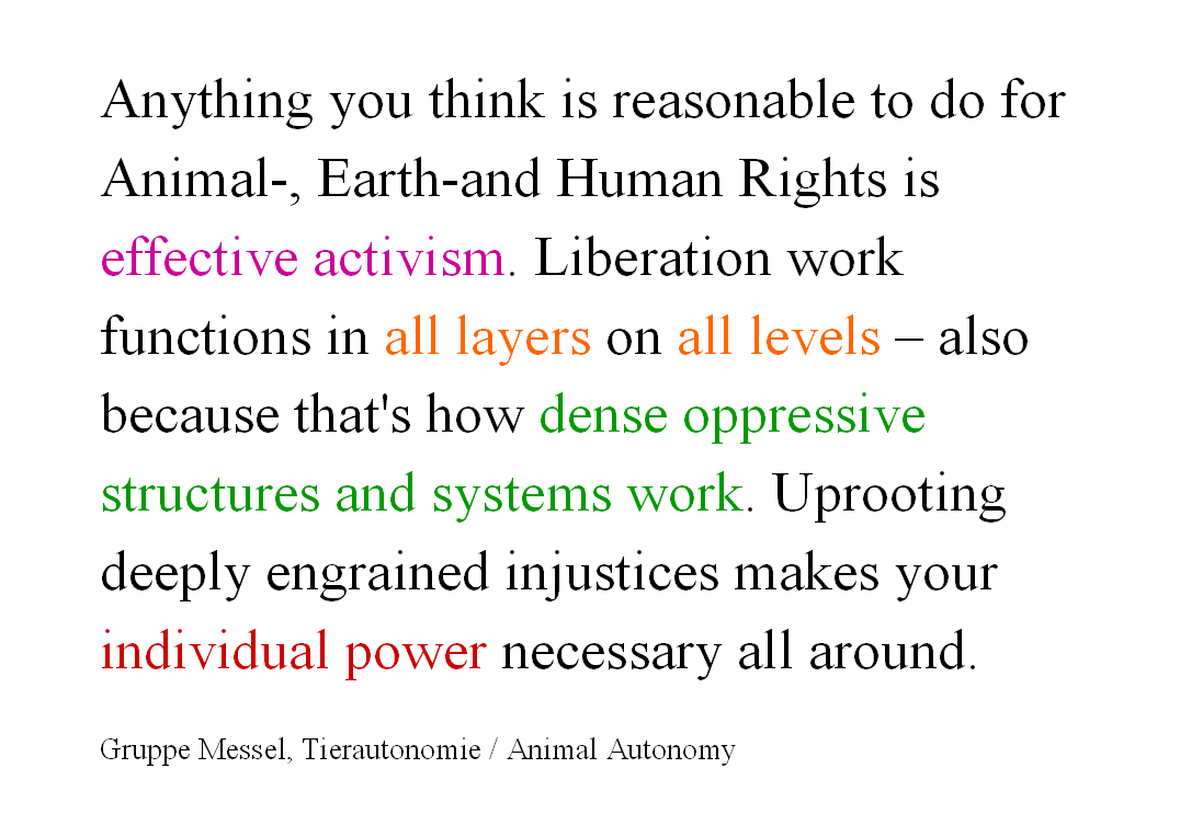 effective__antispeciesist_activism