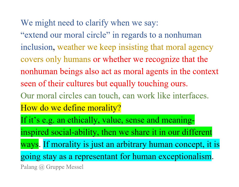 social-ability